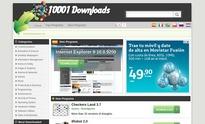 10001downloads