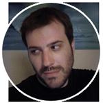 default_avatar