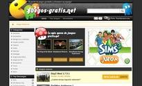 juegos-gratis_net