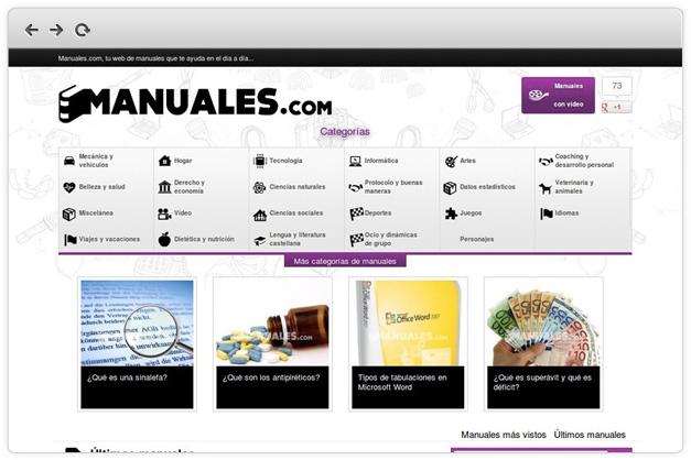 manuales_big