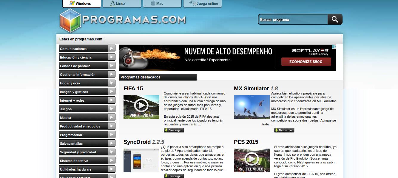 programas_com