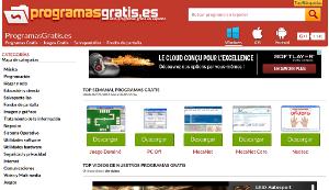 programasgratis_es