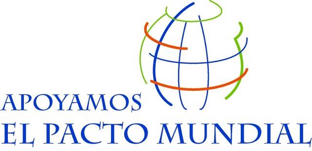Intexmedia se adhiere al Pacto Mundial de Naciones Unidas y amplía su Responsabilidad Social Empresarial