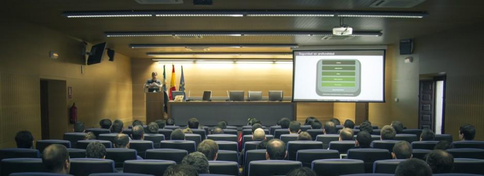 Intexmedia participa en DrupalCamp Spain 2013 y propone 'Vivir sin vender tu tiempo'