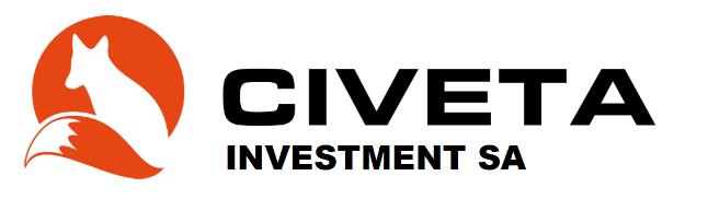 Intexmedia, nuevo accionista de Civeta Investment